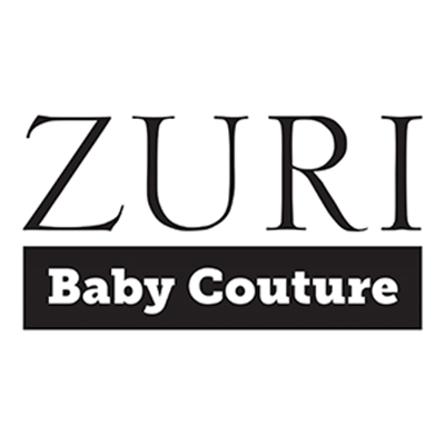 ZuriBabyCouture Placeholder